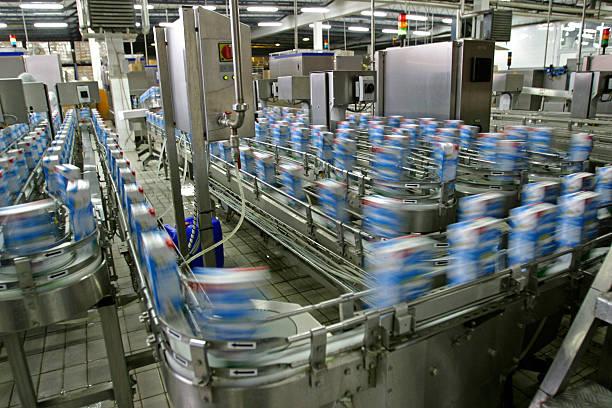 élelmiszeripari támogatások